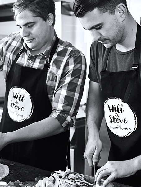 Will_and_Steve_Apron_V1